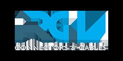 RCL Global